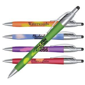 Mood Click Pen/Stylus (Spot Color)