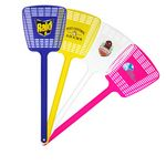 Custom Mega Fly Swatter (Full Color Digital)
