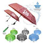 Custom Mood Umbrella