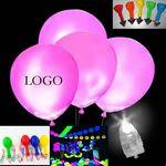Custom LED Lighting Balloons Flashing Balloons