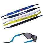 Custom Neoprene Sunglass Strap