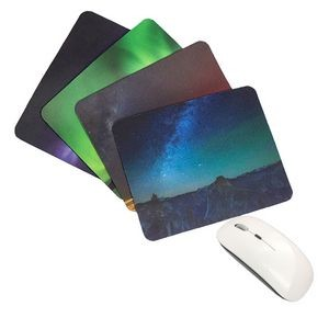 Full Color Mouse Pads