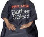 Custom Haircutting Cape (Digital Photocolor)