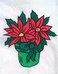 Custom Stock Garden Home Decor Flags (13