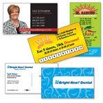 Custom Business Card ( 2