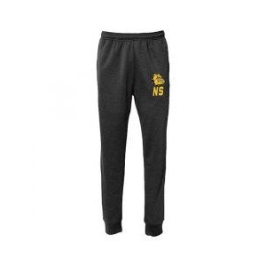 Youth Performance Jogger Pants