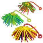 Custom Jellyfish Yo-Yo