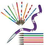 Custom Bendeez Pen
