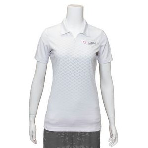 Golf/Corporate Polo Shirt