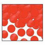 Custom Fanci Fetti Dots