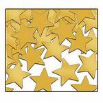 Custom Fanci Fetti Stars