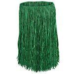 Custom Adult Value Raffia Hula Skirts