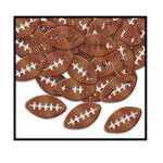 Custom Fanci-Fetti Football Confetti