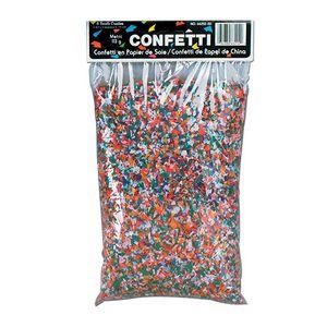 Custom Tissue Confetti