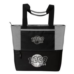 All-Purpose 30 Cans Cooler Tote