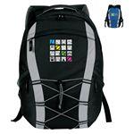 Custom Sport Gear Laptop Backpack