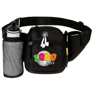 All Star Fanny Pack