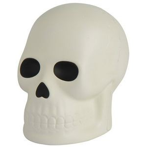 Skull Squeezies® Stress Reliever