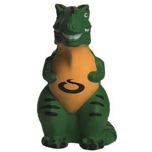T-Rex Squeezies® Stress Reliever
