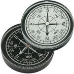 Custom Small Compass