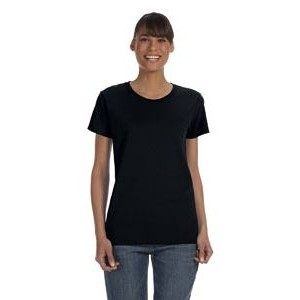 Gildan Ladies' Heavy Cotton? 5.3 oz. T-Shirt