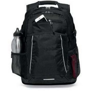 Gemline Pioneer Computer Backpack