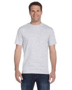 Custom Hanes 6.1 Oz. Beefy-T T-Shirt