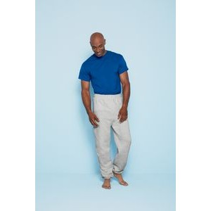 Gildan Adult Heavy Blend? Adult 8 oz., 50/50 Sweatpants