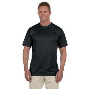 Augusta Adult Wicking T-Shirt