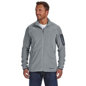 Marmot Mountain Men's Reactor Jacket