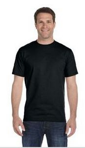 Gildan DryBlend 5.5 Oz. 50/50 T-Shirt