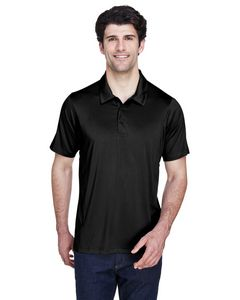 Custom Team 365 Men's Charger Performance Polo Shirt
