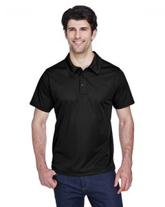 Team 365 Mens Command Snag-Protection Polo Shirt