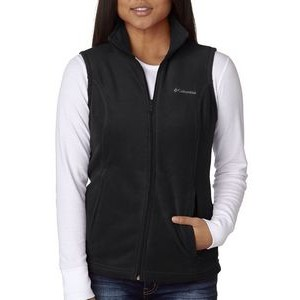 Columbia Ladies' Benton Springs? Vest