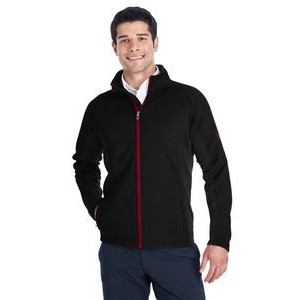 SPYDER Men's Constant Full-Zip Sweater Fleece