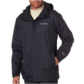 Columbia Men's Watertight? II Jacket