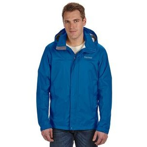 Marmot Mountain Men's PreCip® Jacket