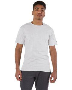 Custom Champion 6.1 Oz. Tagless T-Shirt