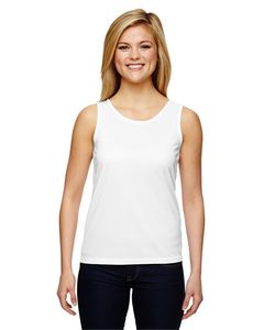 Augusta Sportswear Ladies Training Tank Top