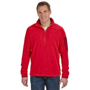 Marmot Mountain Men's Reactor Half-Zip