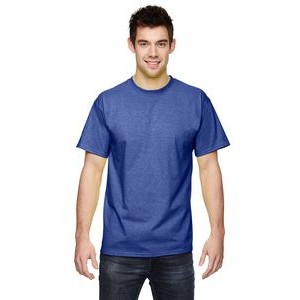 Fruit of the Loom Adult 5 oz. HD Cotton? T-Shirt