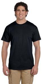 Gildan Ultra Cotton Adult 6 Oz. T-Shirt