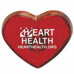 Custom Heart Strobe