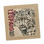 Custom Wooden Jigsaw Puzzle
