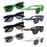 Custom Children's Sunglasses