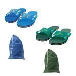 Custom Sport Flip Flops