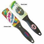 Custom Lint Roller