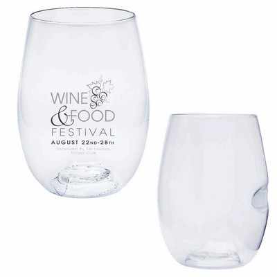 Govino® 16oz Wine Glass