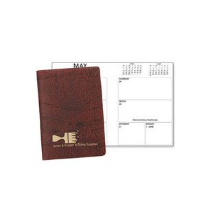Jot Core Mini Weekly Planner