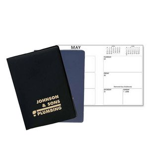 Jot Colors Mini Weekly Planner